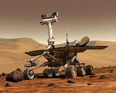 mars_rover.png